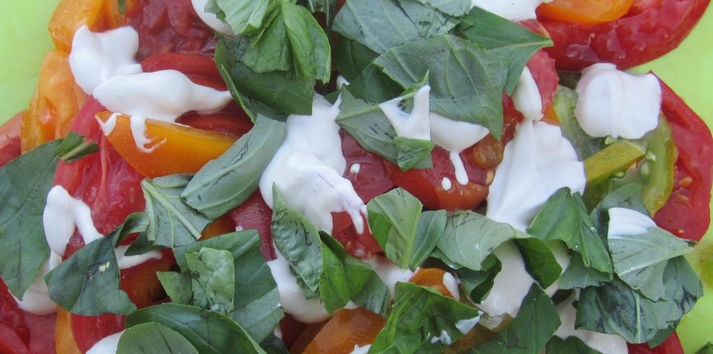 tomaten11